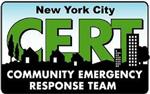 CERTS logo
