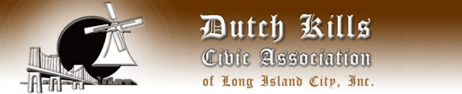 Dutch Kills Civic Association